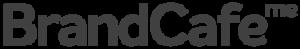 BrandCafé Logo